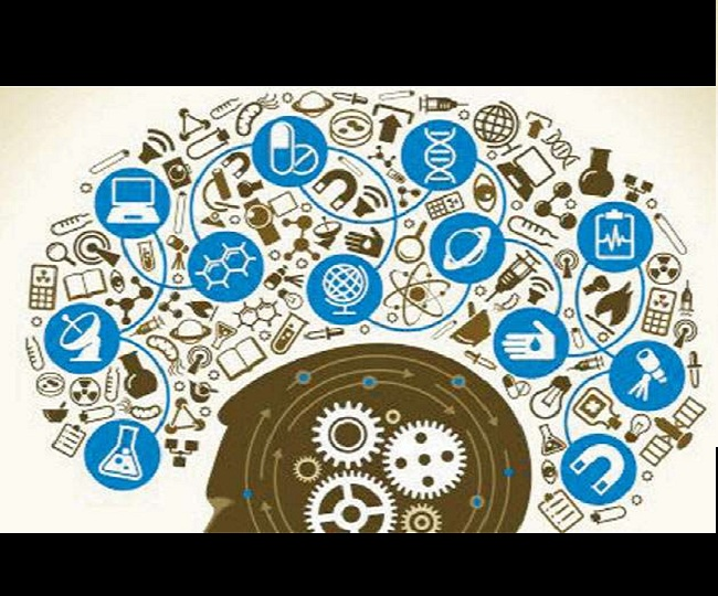 Happy Engineers Day 2020:  Wishes, quotes, SMS, WhatsApp and Facebook status to share with your engineer friend