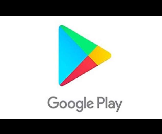 Google removes 17 apps infected by 'Joker malware' from Play Store | Check full list here