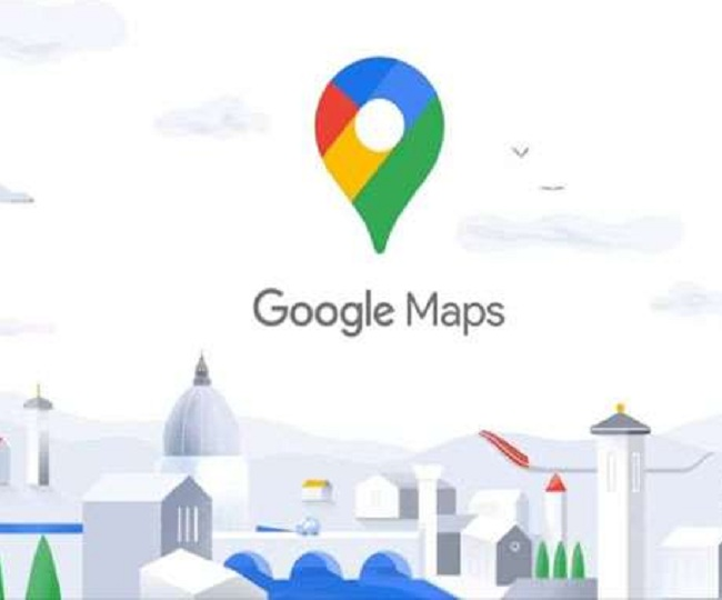 Google adds new COVID layer in Maps to show coronavirus outbreaks in your area | All you need to know