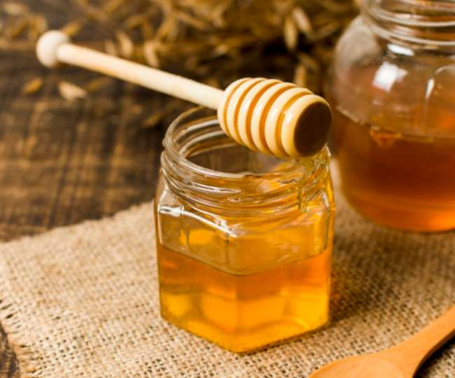 5 surprising and effective health benefits of honey