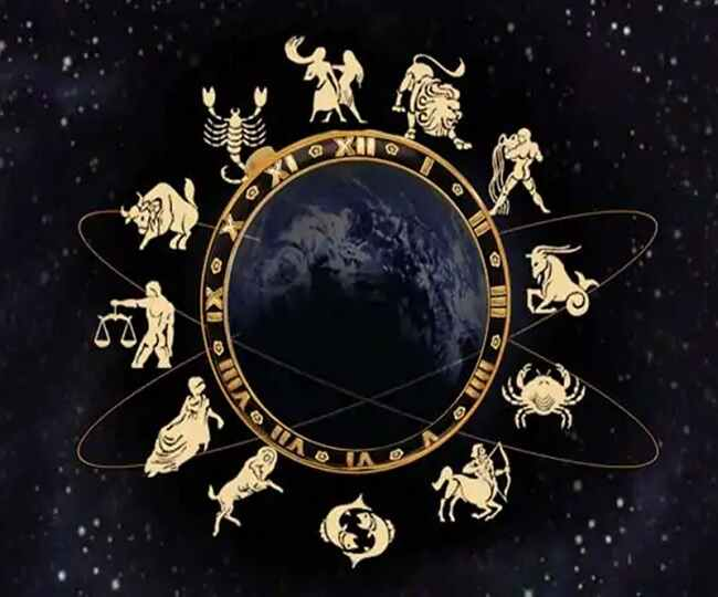 Horoscope Today September 10, 2020: Check astrological predictions for Aries, Sagittarius, Virgo, Leo and other zodiac signs here