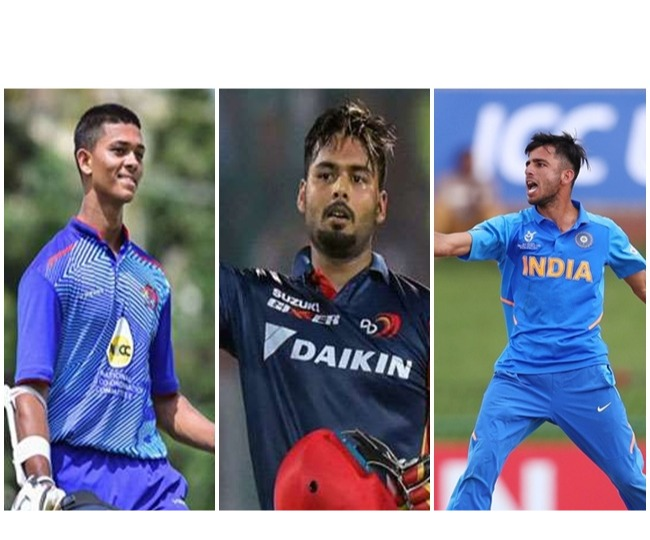 IPL 2020: 10 players to watch out for in season 13