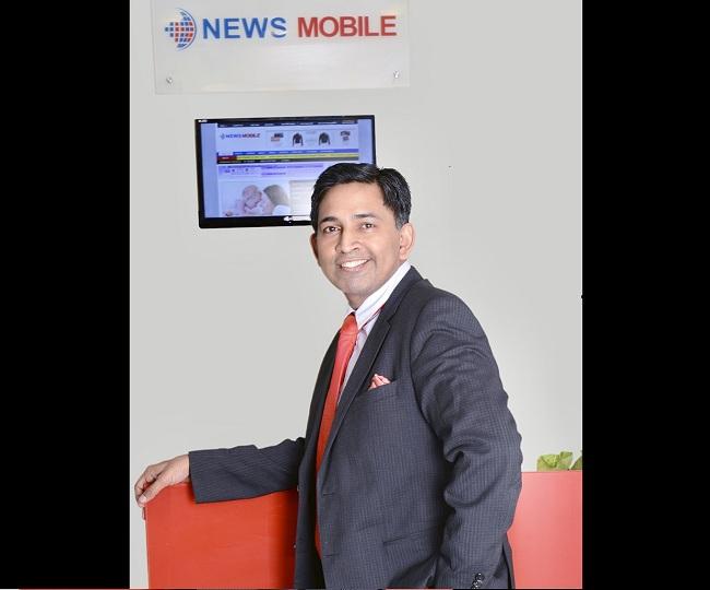 Indian fact-checking website NewsMobile wins IFCN-Facebook Global Innovation Challenge