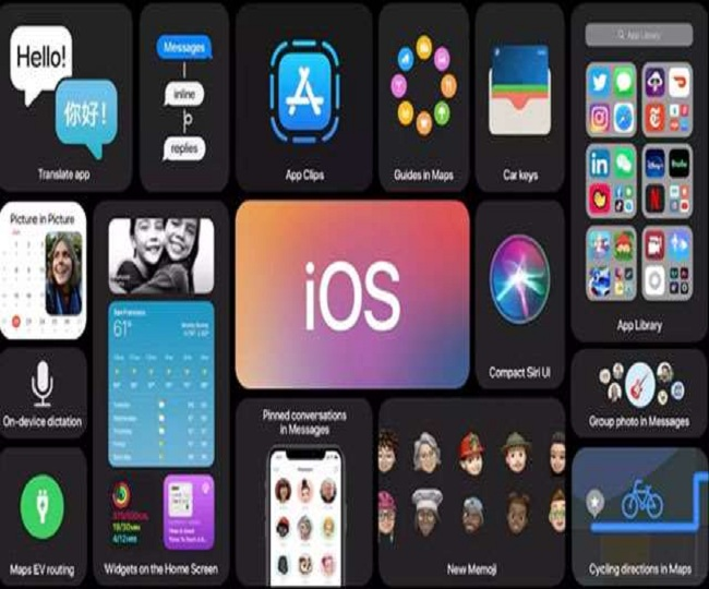 iOS 14: 6 amazing India-specific features that will give your iPhone a desi touch