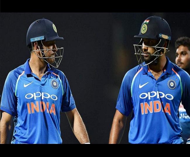 IPL 2020, Mumbai Indians vs Chennai Super Kings: Dream11 prediction, fantasy league line-up and tips
