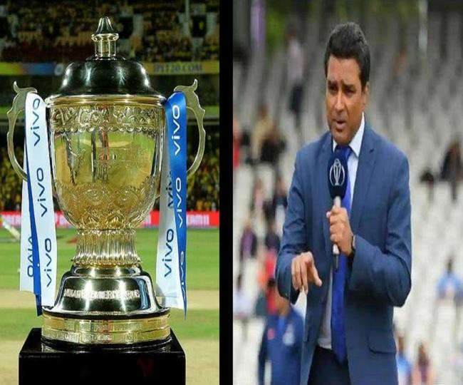 IPL 2020: BCCI finalises 7 Indian commentators for tournament; Sanjay Manjrekar not in list