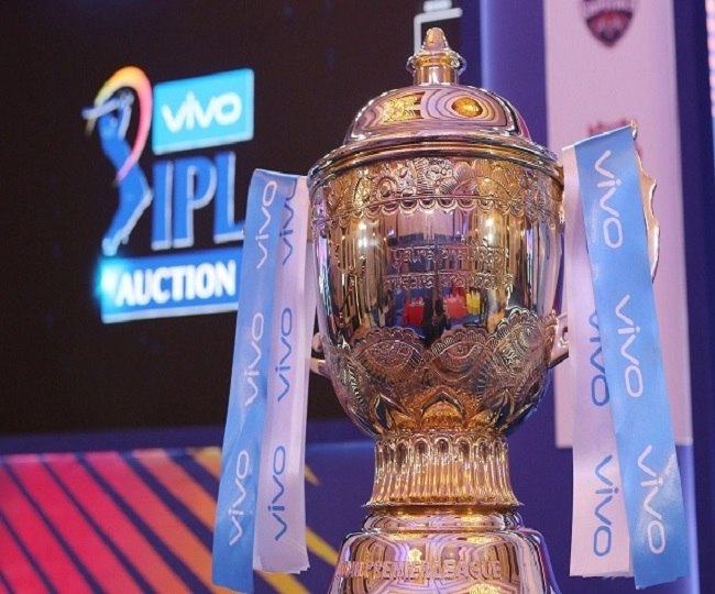 IPL 2020 schedule to be released by BCCI today; check details here