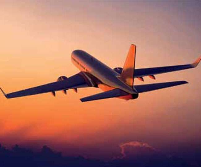 Saudi Arabia suspends flights to and from India due to rise in Covid cases