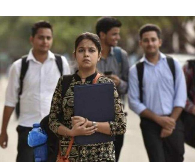 UPSC, SSC, other govt jobs recruitment to continue: Centre clarifies after row over circular on curbing expenses