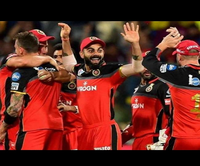 IPL 2020   'No way in any scenario': Virat Kohli reveals why he will not leave RCB ever