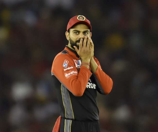 Virat Kohli backed wrong players at times, but can't be blamed: Former coach on Bengaluru skipper