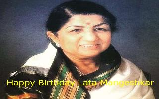 Happy Birthday Lata Mangeshkar: Five music composers who recognized the genius of Indian Nightingale