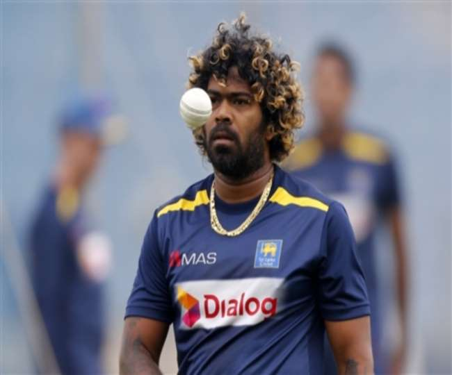 IPL 2020: In blow to Mumbai Indians, Lasith Malinga pulls out of tournament