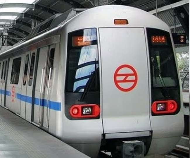 Delhi Metro to resume services in 3 phases   check timings, entry rules and list of functional stations here