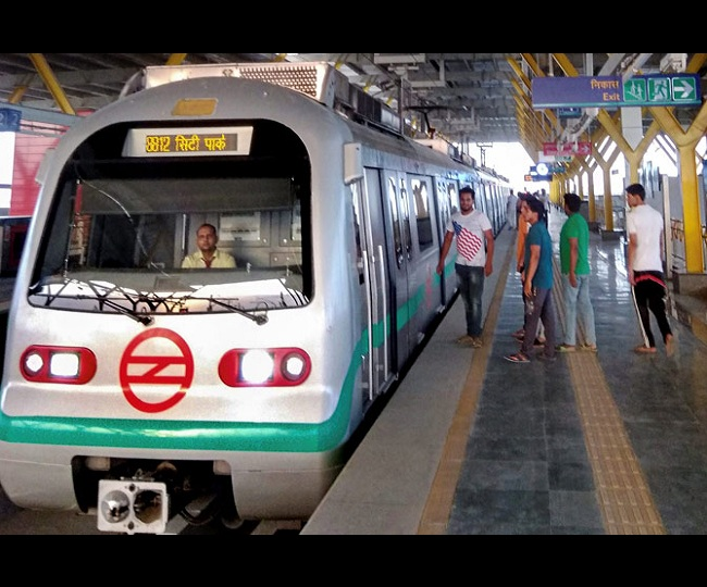 Delhi Metro services to resume from today: Here's what you should know before planning a metro travel