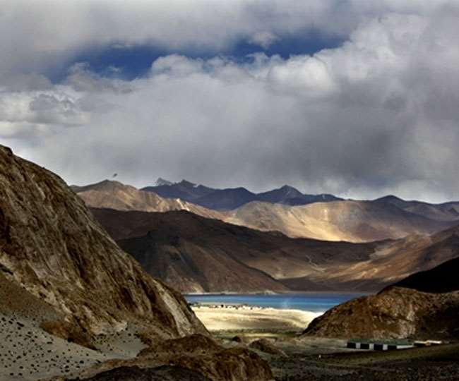 Border situation in eastern Ladakh 'direct result' of Chinese action to unilaterally change status quo: India