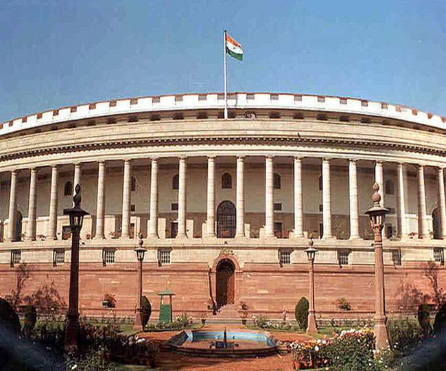 Tata Projects Ltd to construct new parliament building for Rs 861.90 crore
