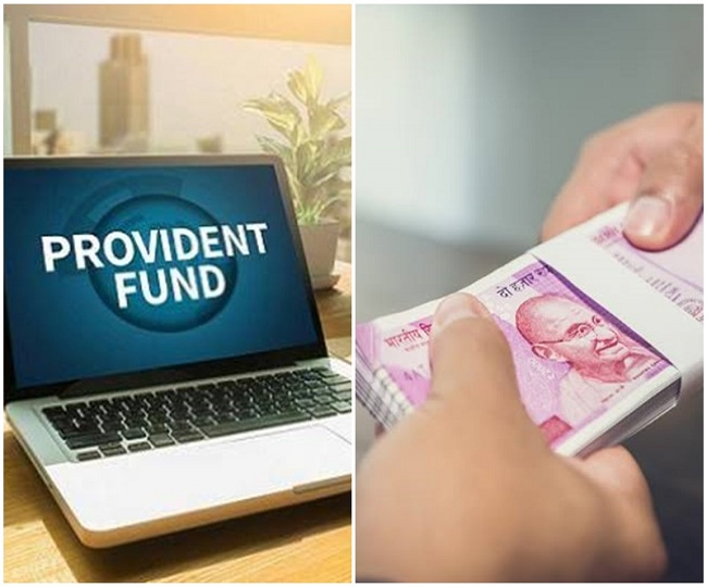 EPF Withdrawal Online: You can withdraw money from your PF account online, follow these easy steps