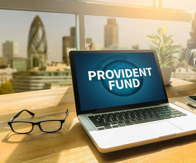 COVID-19 Impact: Interest on provident fund for FY 20 to be paid in two parts, says EPFO