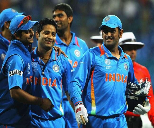 IPL 2020 | CSK vs MI: Piyush Chawla surpasses Harbhajan to reach 3rd spot in list of most wicket-takers in tournament