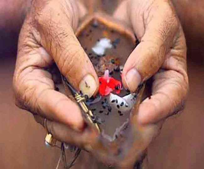 Pitru Paksha 2020: Date, significance, timings and all you need to know about this auspicious period
