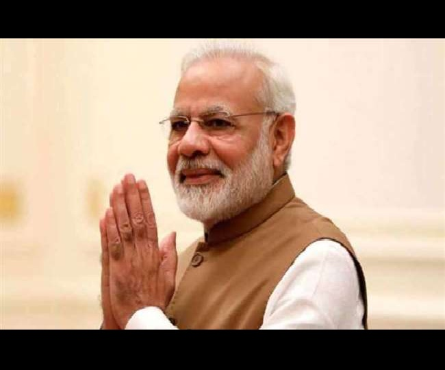 PM Modi turns 70: Why is Modi's birthday celebrated as 'Seva Saptah'? Here's all you need to know