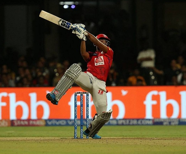 Not AB de Villiers, this Windies player finds place in Gautam Gambhir's list of players to watch out for in T20 league