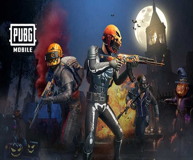 PUBG MOBILE to WeChat to Baidu, check complete list of 118 Chinese apps banned by Govt