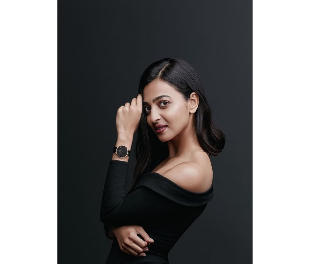 Happy Birthday Radhika Apte: From Phobia to Lust Stories, Bold and Sassy avatar of Bollywood actor