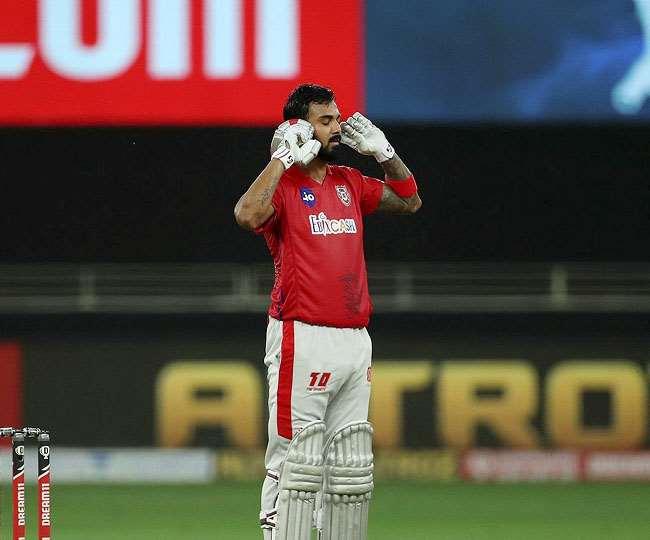 IPL 2020, KXIP vs RR: Kings XI Punjab smash highest powerplay score of this season