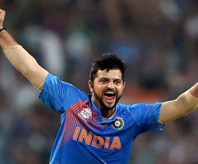 IPL 2020: No comeback for Suresh Raina in Indian Premier League 2020; here's why