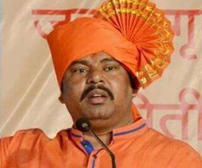 Amid hate speech row and pressure from Oppn, Facebook bans BJP MLA T Raja Singh