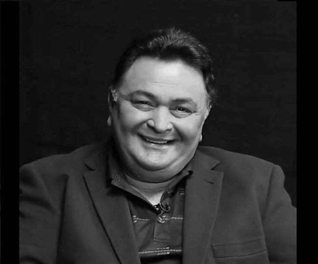 Rishi Kapoor Birth Anniversay: These 5 fiery yet hilarious tweets prove why Chintuji ruled Twitter