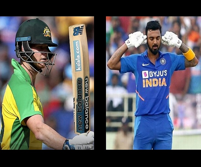 IPL 2020, Rajasthan Royals vs Kings XI Punjab: Who will win today's match?