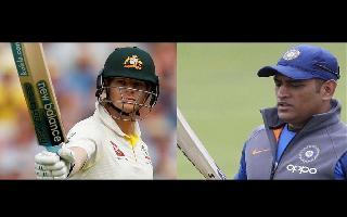 IPL 2020, RR vs CSK: Samson's blistering 50, Archer's last over cameo help Rajasthan defeat Chennai by 16 runs