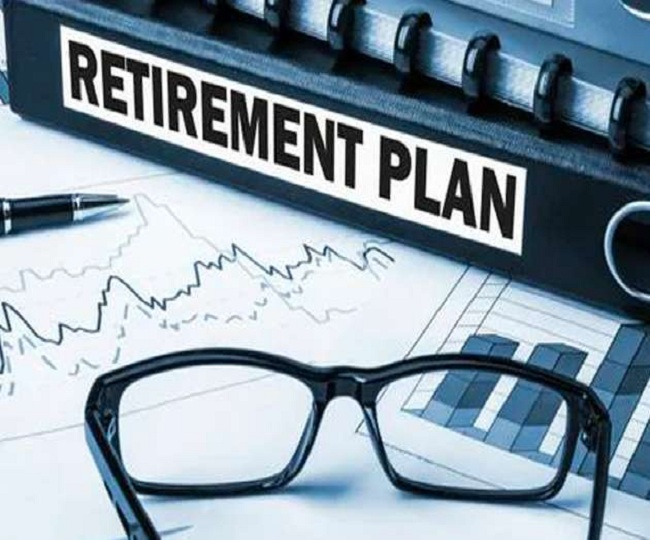 EPF vs PPF vs VPF vs NPS: Know which scheme will help you in creating a big retirement fund