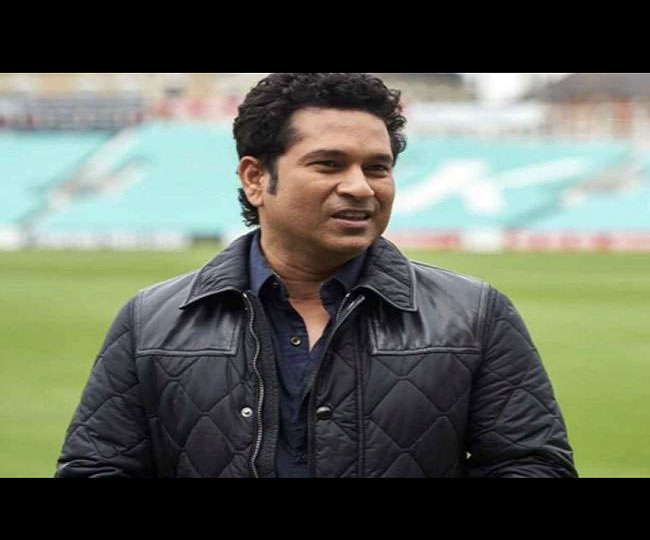 'Are there any doubts': Sachin Tendulkar names team he will be cheering for to win IPL 2020