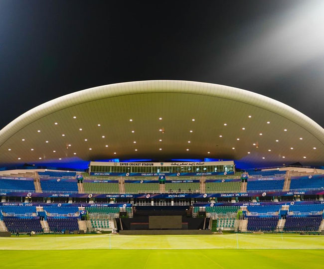IPL 2020, RR vs KXIP: Weather forecast, pitch report and probable playing XI of both sides