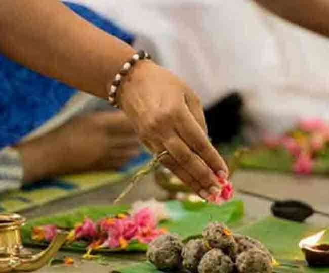 Pitru Paksha 2020: Some dos and don'ts to follow during this Shradh Paksha