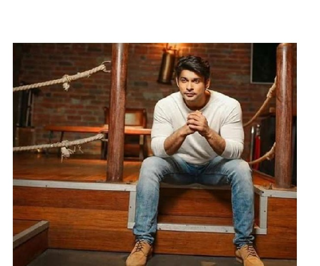Has Sidharth Shukla been roped in as mentor in Big Boss 14? Details inside