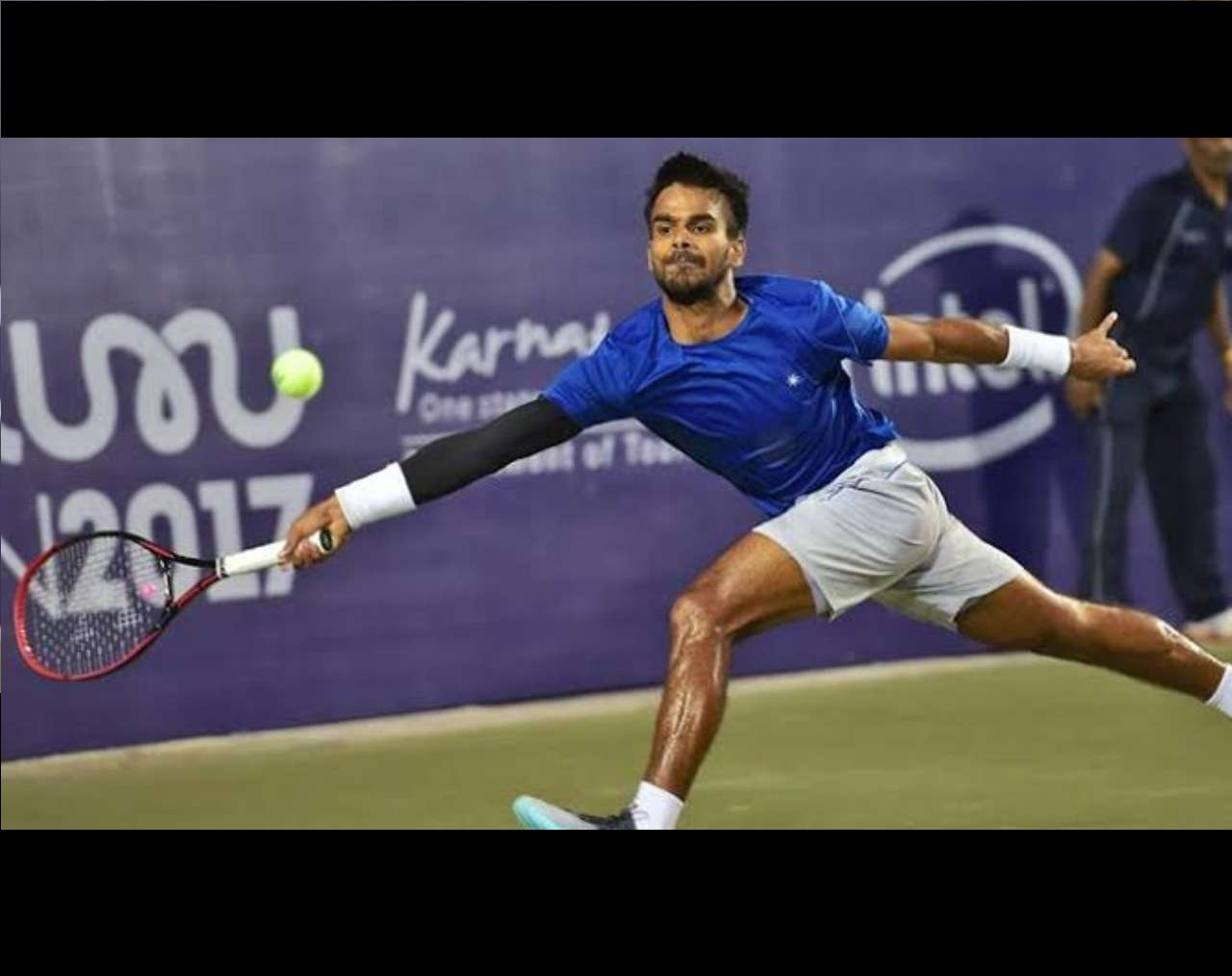 US Open 2020: Sumit Nagal becomes first Indian to win Grand Slam match in last 7 years, defeats Bradley Klahn