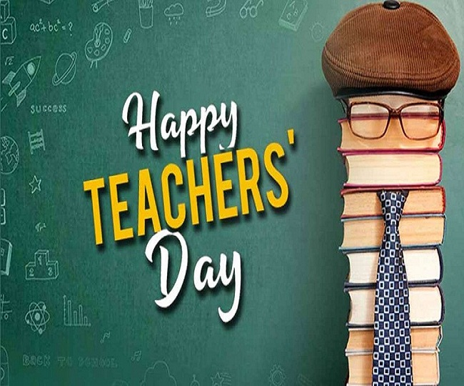 What Teachers Think They Deserve This World Teachers Day?