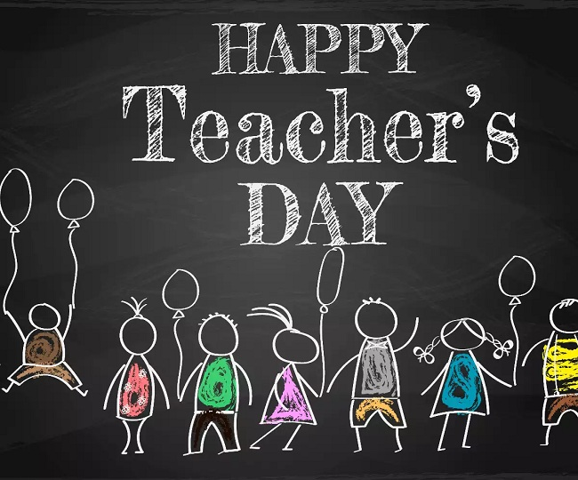 Teacher's Day 2020 Gift Ideas: Amazing gift ideas you can give to your teachers amid coronavirus pandemic