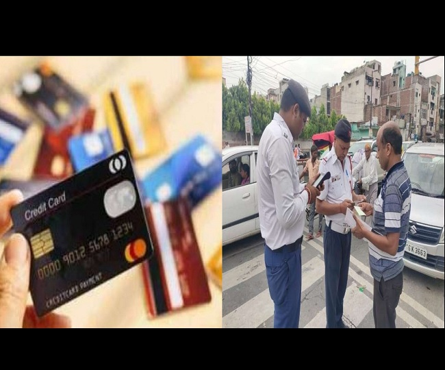 Credit, debit cards, driving license, free LPG under PMUY, health insurance, list of rules changing from Oct 1
