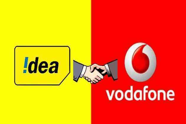Vodafone Idea becomes 'Vi', offers unlimited data at Rs 249, Rs 449, Rs 699 in revamped recharge plans