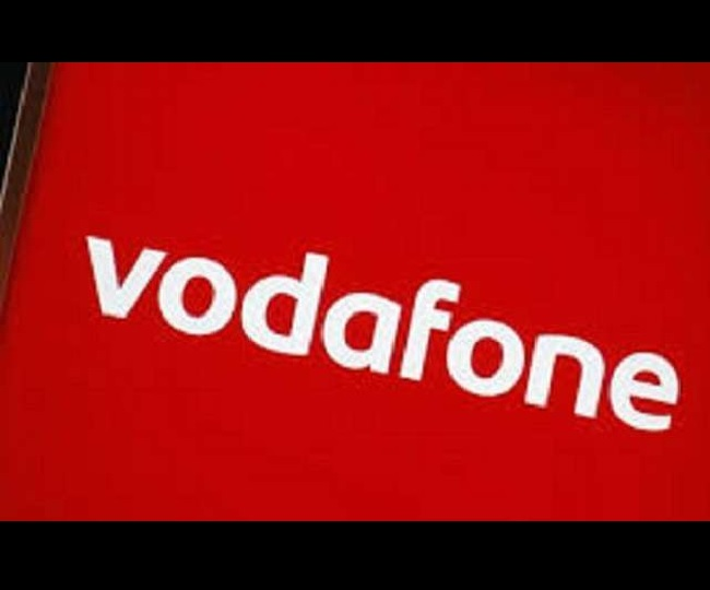 Vodafone wins Rs 20,000 crore international tax arbitration case against India