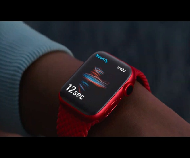 Apple Event 2020 Highlights: Apple Watch Series 6, Watch SE, iPad 8th Gen and iPad Air with A12 bionic launched