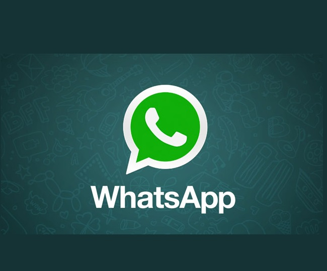 WhatsApp will soon introduce new features: Here's all you need to know