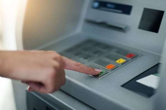 Soon you'll be able to withdraw cash from ATMs without using your card; here's how
