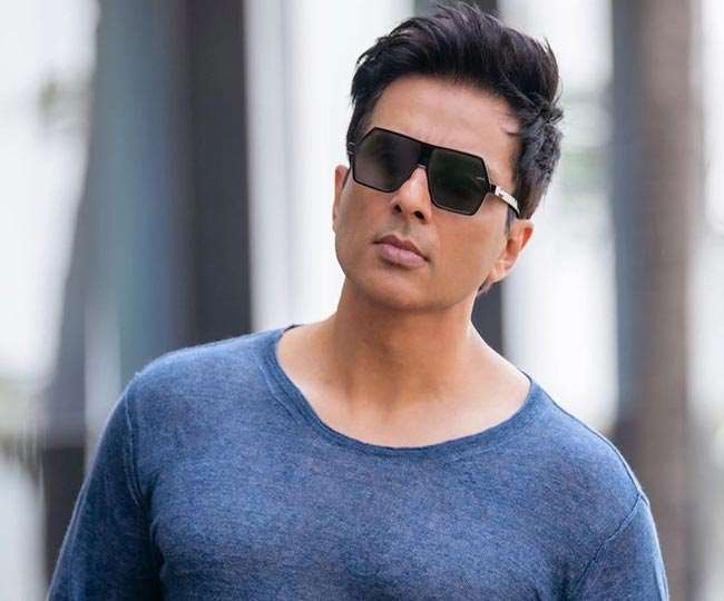 Sonu Sood comes in support of 'cancel board exams 2021', students say 'can't thank enough'
